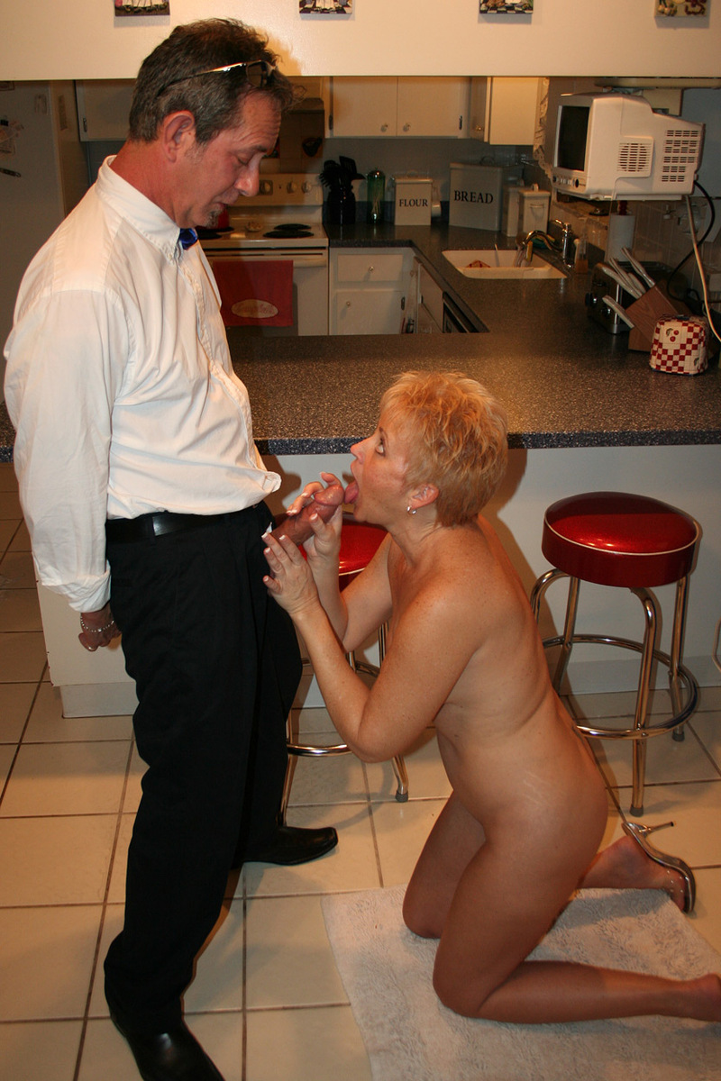 Great tampa swingers deepthroat could not